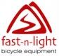 fast-n-light
