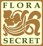 flora-secret