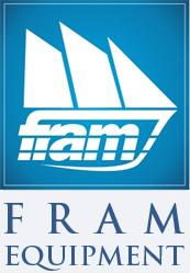 fram-equipment