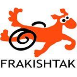 frakishtak