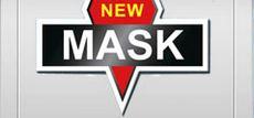 gk-new-mask