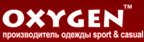 tm-oxygen