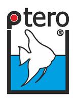 tm-ptero