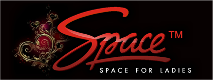tm-space-for-ladies