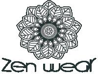 zen-wear