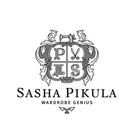 sasha-pikula