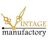 vintage-manufactory