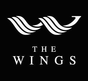 the-wings