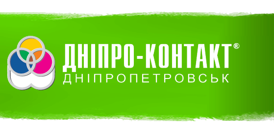 dnipro-contact