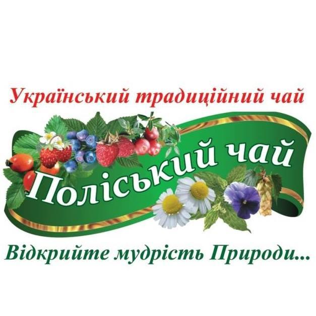 fito-ukrayina