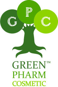 green-pharm-cosmetic