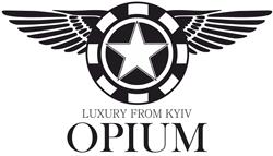 tm-opium