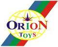 orion-toys