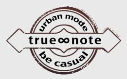 truenote