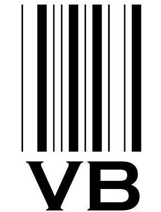 victoria-bredikhina