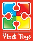 tm-vladi-toys