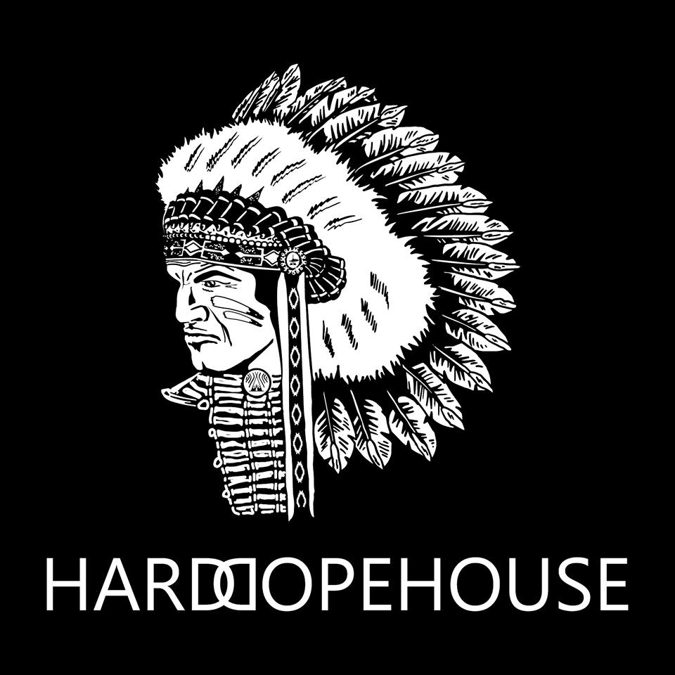 harddopehouse