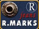 dzhinsi-r-marks