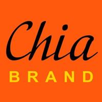 chia-brand
