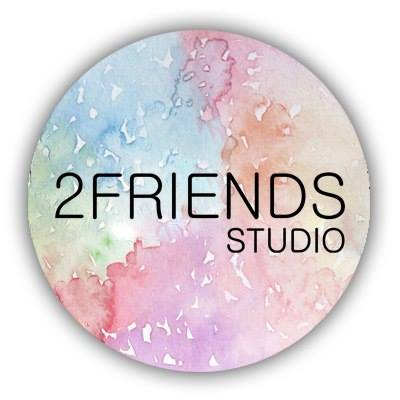 2friends-studio