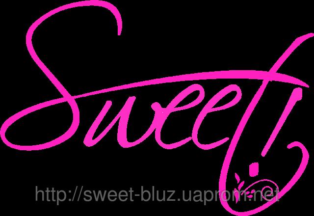 sweet-bluz