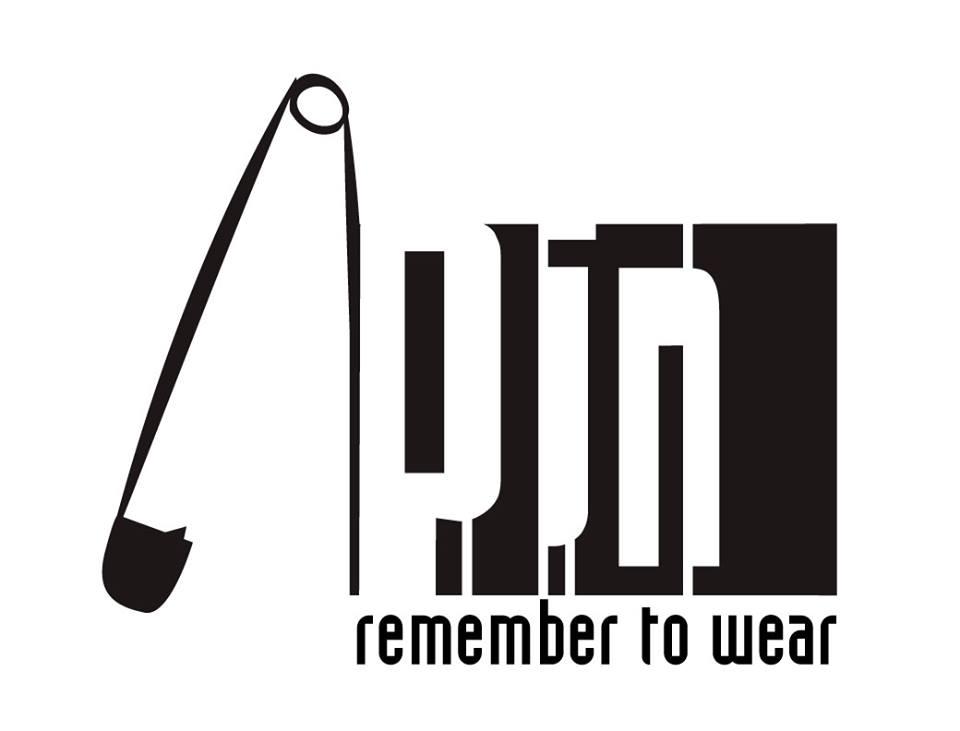 pin-t-shirt