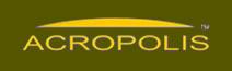 akropol-s