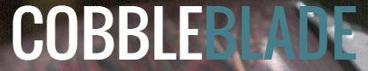 cobbleblade