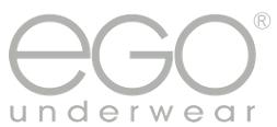 ego-underwear