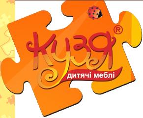 tm-kuzya
