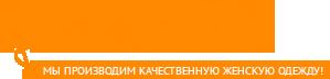 tm-triko-bakh