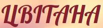 tsvitana