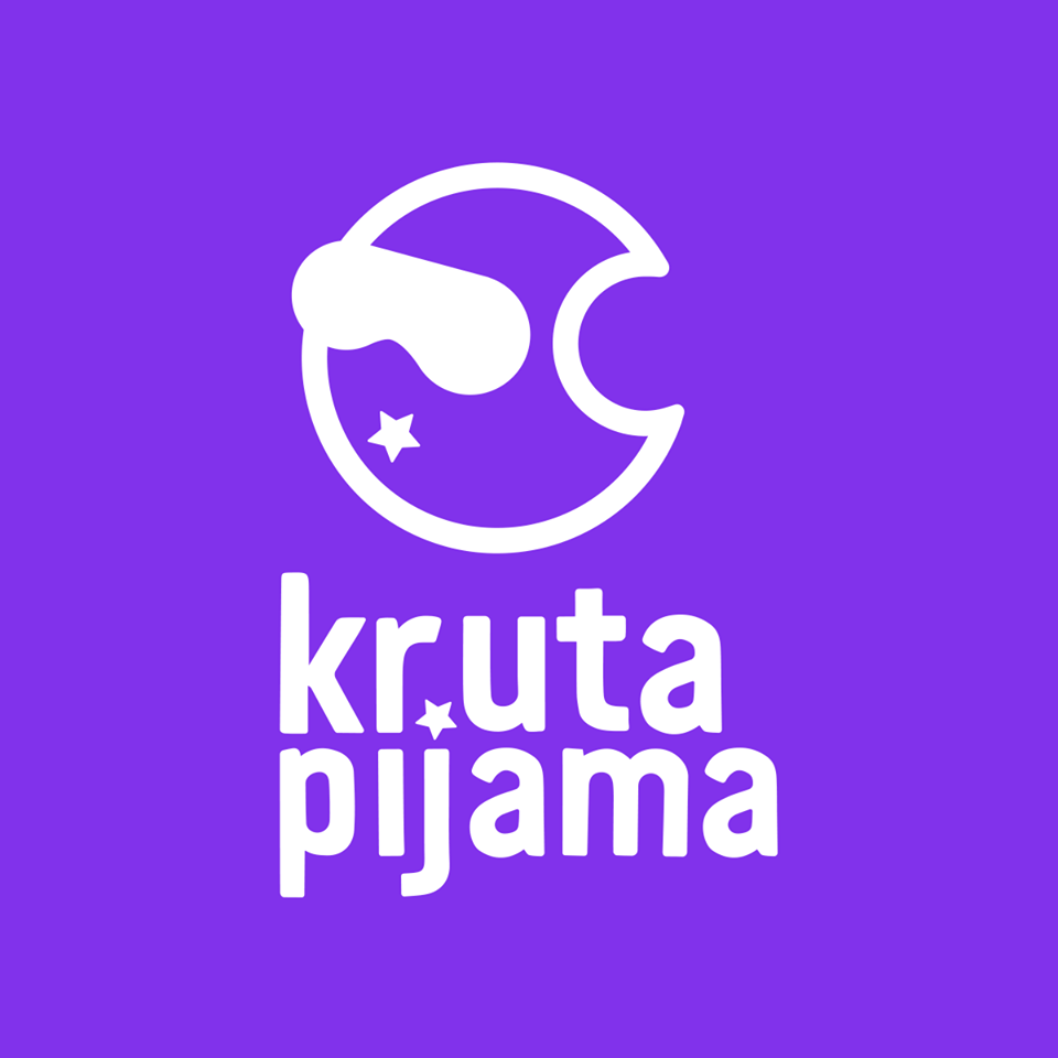 kruta-p-zhama