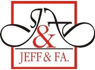 jeff-fa