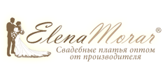 elena-morar