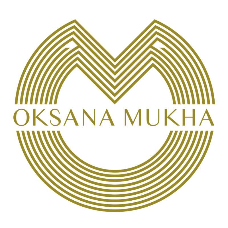 oksana-mukha