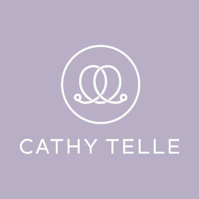 cathytelle