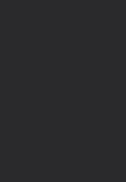 tm-surikat