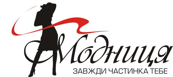 modnitsya