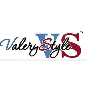 valery-style