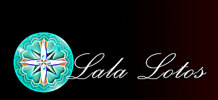 lala-lotos