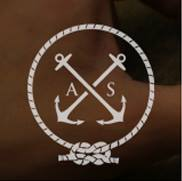 anchor-stuff