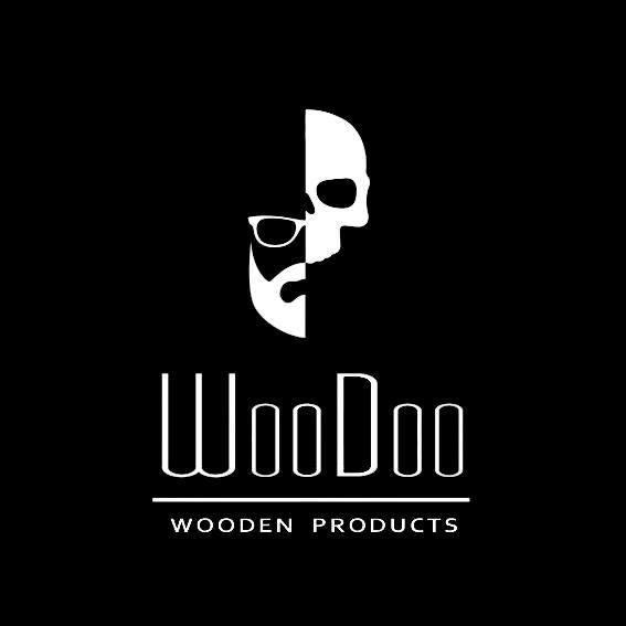 woodoo