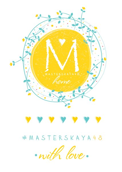 masterskaya48