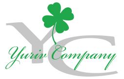 yuriv-company