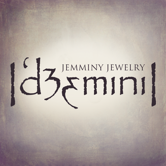 jemminy-jewelry
