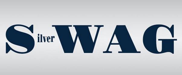 s-wag