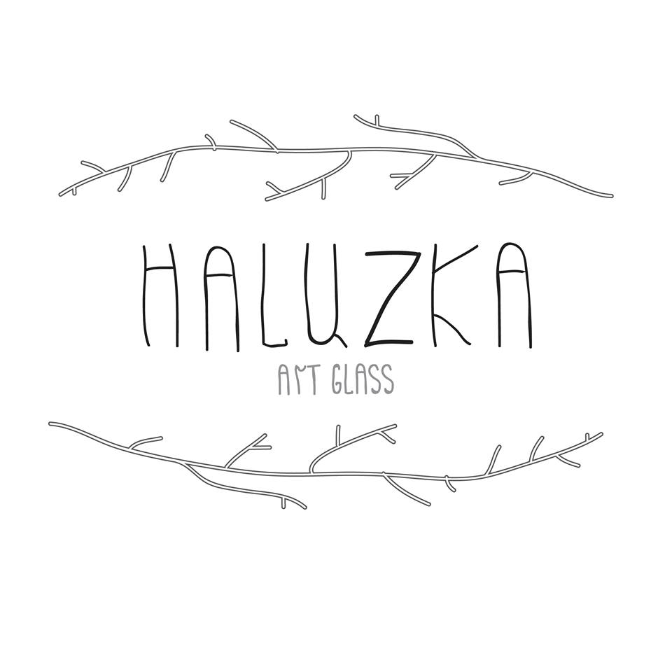 haluzka