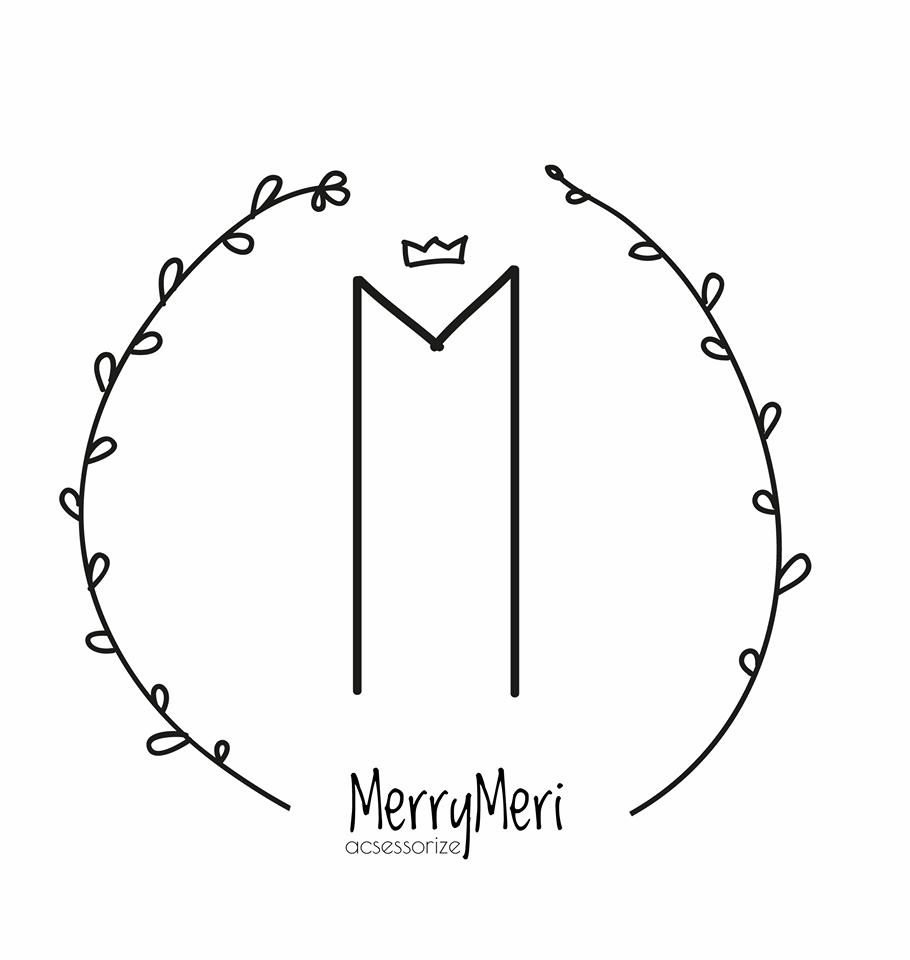 merrymeri