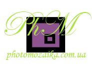 fotomozaika